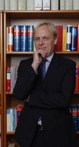 Scheidung_Rechtsanwalt_Frankfurt_Dr.Stefan_Günther