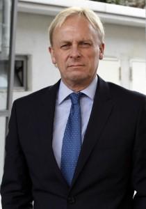 Scheidungsanwalt_Frankfurt_Dr._Stefan_Günther