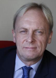 Zugewinn_Fachanwalt_Frankfurt_Dr._Stefan_Günther